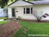 Home for sale: 2405 48th Pl., Des Moines, IA 50310