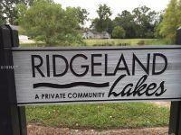 Home for sale: 315 Ridgeland Lakes Dr., Ridgeland, SC 29936
