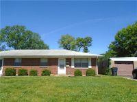 Home for sale: 703 Lee Avenue, Belleville, IL 62221