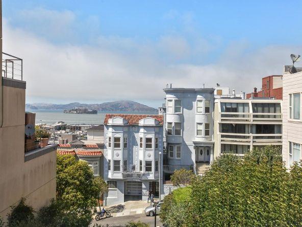 471 Lombard St., San Francisco, CA 94133 Photo 30