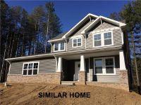 Home for sale: 8555 Sunrise Mist Dr., Pinckney, MI 48169