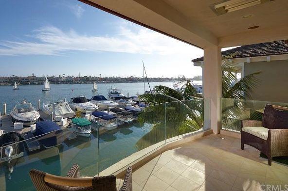 2476 Bayshore Dr., Newport Beach, CA 92663 Photo 40