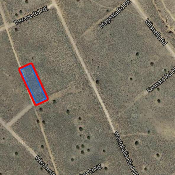 0 Zonesco (U20b53l12) Ct. N.E., Rio Rancho, NM 87144 Photo 2