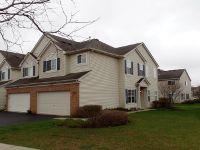Home for sale: 3840 Munson St., Plano, IL 60545