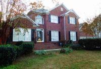 Home for sale: 807 Stoney Brook Dr., Roanoke Rapids, NC 27870