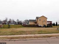 Home for sale: Xx Timber Ln., Buffalo, MN 55313