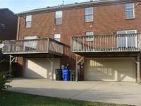 Home for sale: 612 Sherard Cir., Lexington, KY 40517