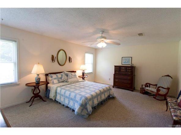 5420 Kenyon Rd., Montgomery, AL 36109 Photo 10
