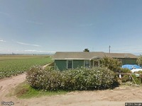 Home for sale: Bluff, Moss Landing, CA 95039