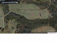 Home for sale: 3 County Rd. 447, Dutton, AL 35744