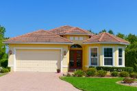 Home for sale: 9000 GlenLakes Boulevard, Weeki Wachee, FL 34613