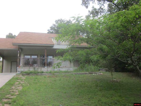 553 Mc Lean Avenue, Cotter, AR 72626 Photo 2
