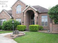 Home for sale: 11 Ponds Side Dr., Fremont, OH 43420