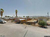 Home for sale: Calle Valle, Bullhead City, AZ 86426
