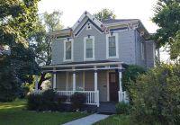 Home for sale: 209 Harrison, Newton, KS 67114