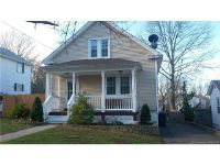 Home for sale: 53 North St., Wallingford, CT 06492