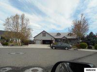Home for sale: 2830 la Cresta Ct., Minden, NV 89423