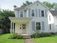 Home for sale: 2605 South St., Lafayette, IN 47904