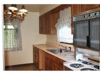 Home for sale: 1520 Saxonburg, Natrona Heights, PA 15065