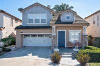 Home for sale: 5386 Rosecrest Dr., Huntington Beach, CA 92649