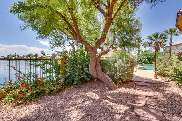 555 W. Casa Grande Lakes Blvd. N., Casa Grande, AZ 85122 Photo 92