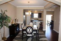 Home for sale: 8032 Brockman Ln, Nashville, TN 37211