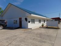 Home for sale: 701 N. Kentucky St., Kingston, TN 37763