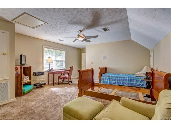 2630 Pike Springs Ln., Pike Road, AL 36064 Photo 70