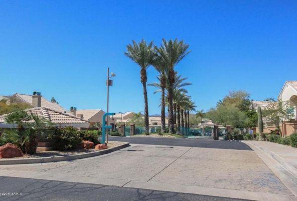 1135 E. Mountain Vista Dr., Phoenix, AZ 85048 Photo 26
