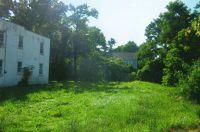 Home for sale: 155 N. Elkin Ave., Waynesboro, VA 22980