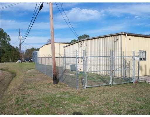 4002 Adams Avenue, Gulfport, MS 39507 Photo 4