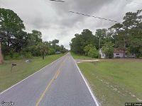 Home for sale: Mcintosh Dr. N.E., Shellman Bluff, GA 31331