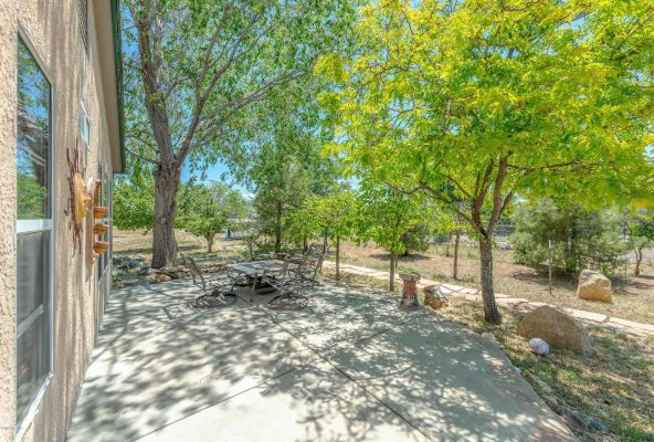 215 Dueno Dr., Chino Valley, AZ 86323 Photo 37