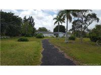 Home for sale: 13100 S.W. 192 St., Miami, FL 33177