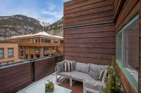 Home for sale: 301 S. Pine St., Unit 317, Telluride, CO 81435