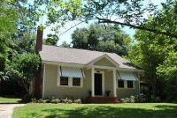 Home for sale: 437 Dumas Dr., Auburn, AL 36830