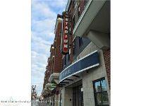 Home for sale: 500 E. Michigan Avenue, Lansing, MI 48912