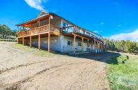 Home for sale: 35735 Rd. J.9, Mancos, CO 81128
