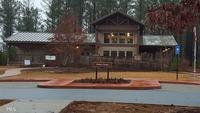 Home for sale: Lot 2 Ancient Oaks Ln., Newnan, GA 30263