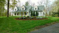 Home for sale: 64 Fox Garrison Rd., Lee, NH 03861