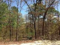Home for sale: 000 Morganton Rd., Southern Pines, NC 28387