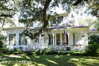 Home for sale: 304 Main, Franklin, LA 70538