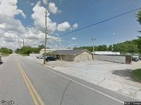 Home for sale: W. Point Ave., Atlanta, GA 30337