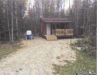 Home for sale: 4262 Mackinac Trl, Saint Ignace, MI 49781