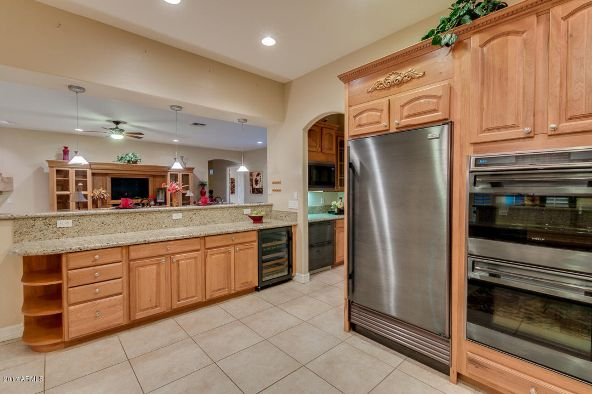2439 E. Stephens Rd., Gilbert, AZ 85296 Photo 12