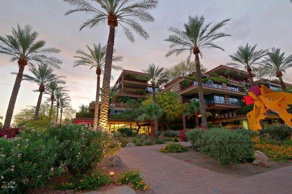 7157 E. Rancho Vista Dr., Scottsdale, AZ 85251 Photo 39