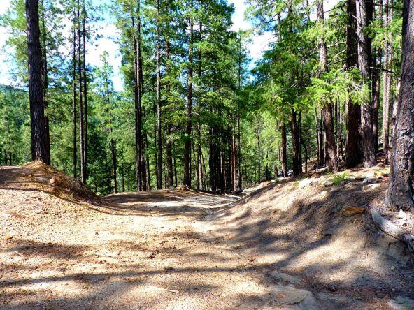 3340 E. Sheldon Rd., Prescott, AZ 86303 Photo 44