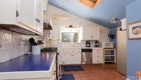 Home for sale: 28255 Monty, Silverado, CA 92676
