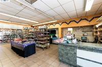 Home for sale: 32760 Alvarado Blvd., Fremont, CA 94555