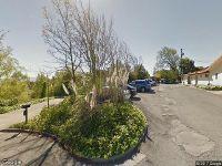 Home for sale: Corline, Sebastopol, CA 95472